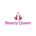 Beauty Queen Logo - Entry #67