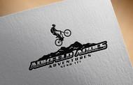 Arkfeld Acres Adventures Logo - Entry #81
