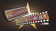 ExclusivelyBroadway.com   Logo - Entry #236