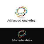 Advanced Analytics Logo - Entry #77