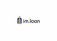 im.loan Logo - Entry #1111