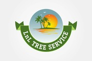 LnL Tree Service Logo - Entry #98