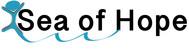 Sea of Hope Logo - Entry #221