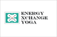 EnergyXchange Yoga Logo - Entry #134