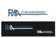 Plan Management Associates Logo - Entry #11