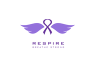 Respire Logo - Entry #216