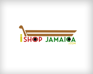 Online Mall Logo - Entry #31