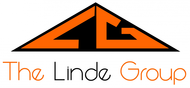 The Linde Group Logo - Entry #19