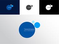 Tangemanwealthmanagement.com Logo - Entry #44