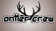 Antler Crew Logo - Entry #23