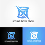 Fitness Program Logo - Entry #120