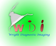 Wright Diagnostic Imaging Logo - Entry #12