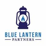 Blue Lantern Partners Logo - Entry #144