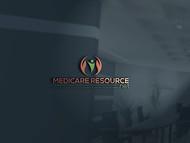 MedicareResource.net Logo - Entry #192