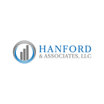 Hanford & Associates, LLC Logo - Entry #154