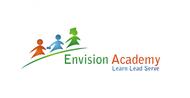 Envision Academy Logo - Entry #64