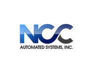 NCC Automated Systems, Inc.  Logo - Entry #94