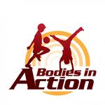 Logo Needed for a new children's group fitness program - Entry #32