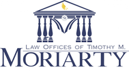 Law Office Logo - Entry #30