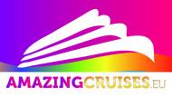 amazingcruises.eu Logo - Entry #83