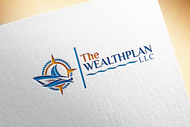 The WealthPlan LLC Logo - Entry #107