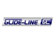 Glide-Line Logo - Entry #192
