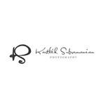 Karthik Subramanian Photography Logo - Entry #53