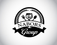 Nabors Group Logo - Entry #69