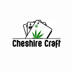 Cheshire Craft Logo - Entry #72