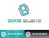 Dixie Blake Logo - Entry #37