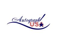 AUTOGRAPH USA LOGO - Entry #29