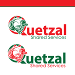 Need logo for Mexican Shared Services Company - Entry #2