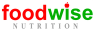 Logo for a nutrition company - Entry #156