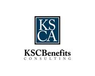 KSCBenefits Logo - Entry #60