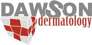 Dawson Dermatology Logo - Entry #47