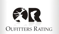 OutfittersRating.com Logo - Entry #84