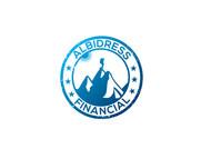 Albidress Financial Logo - Entry #97