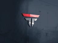 FFT Logo - Entry #205