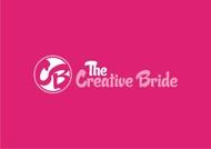 The Creative Bride Logo - Entry #24