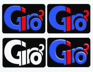 GIRO2 Logo - Entry #15