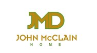 John McClain Design Logo - Entry #198
