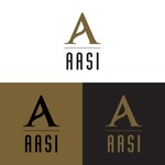 AASI Logo - Entry #245