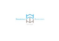Insurance Associates of Utah Logo - Entry #35