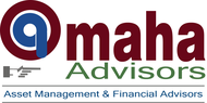 Omaha Advisors Logo - Entry #57