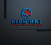 Blueprint Wealth Advisors Logo - Entry #270