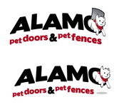 Logo Needed for Pet Business - Entry #19