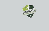 Wealth Preservation,llc Logo - Entry #587