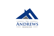 Tim Andrews Agencies  Logo - Entry #6