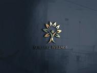 Surefire Wellness Logo - Entry #364