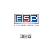 Employer Service Partners Logo - Entry #52